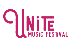 mxlan unite mcallen festival border music calenda parade vacation texas san antonio south padre island