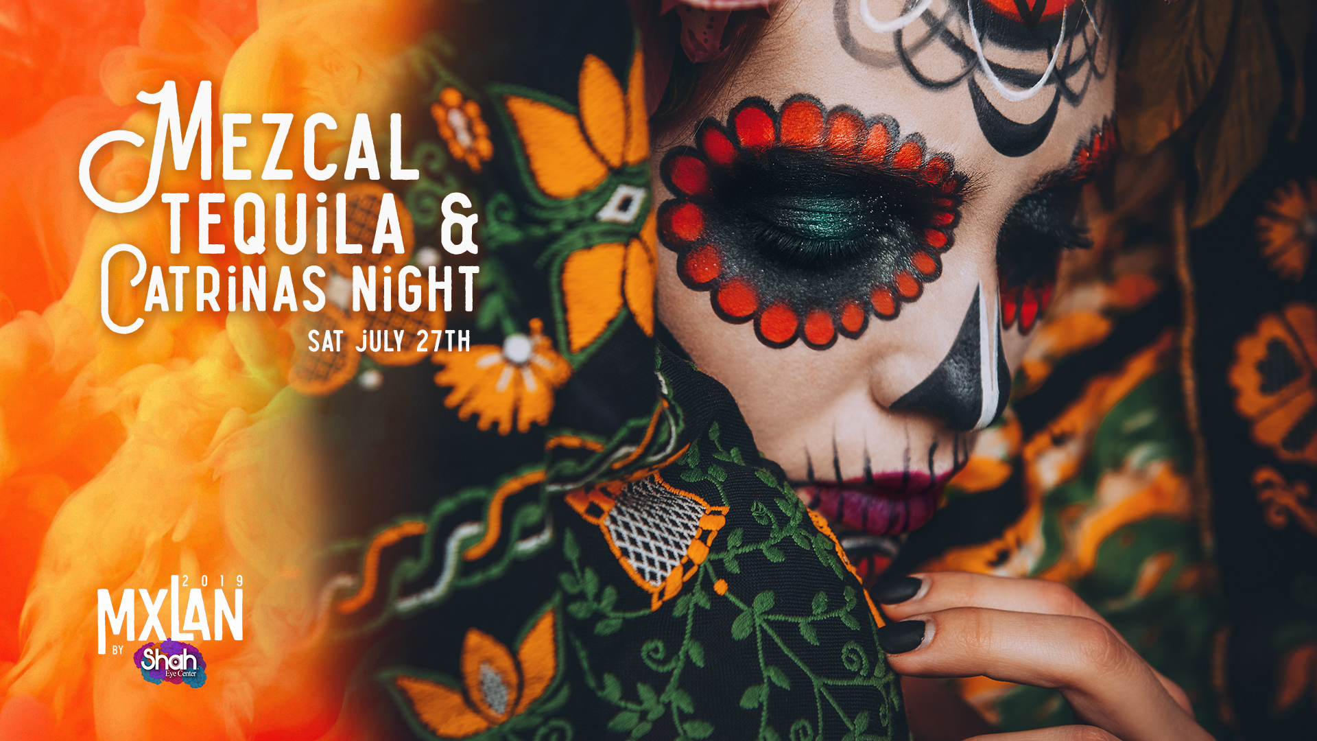 mxlan-mezcal-tequila-and-catrinas-mcallen-festival-border-music-calenda-parade-vacation-texas-san-antonio-south-padre-island-web