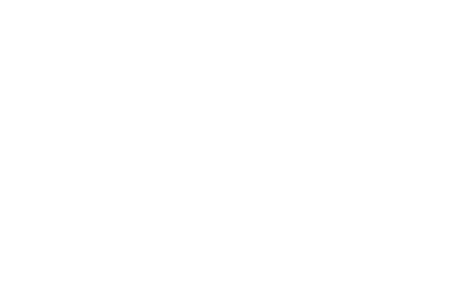 mxlan mcallen festival border music calenda parade vacation texas san antonio south padre island